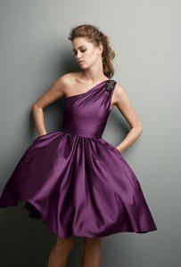 one-shoulder-bridesmaid-dress-styles-davids-bridal-02