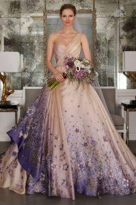 romona-keveza-spring-2017-wedding-dresses-30