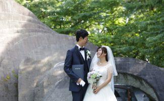 石の教会 結婚式 評判・口コミ
