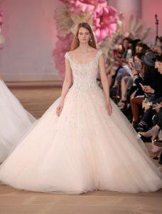 ines-di-santo-spring-2017-wedding-dresses-30