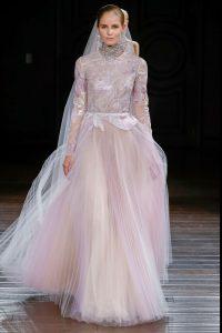 naeem-khan-spring-2017-wedding-dresses-03