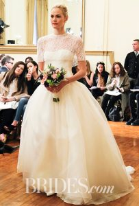 peter-langner-wedding-dresses-spring-2017-013