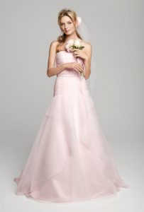 pink-wedding-dresses-spring-2013-008