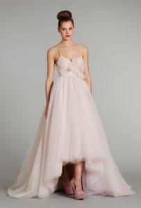 pink-wedding-dresses-spring-2013-009