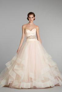 pink-wedding-dresses-spring-2013-015
