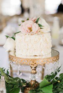 rustic-wedding-cakes-jeffrey-sampson