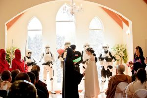 star-wars-wedding-costumes
