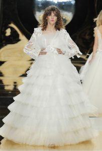 yolan-cris-wedding-dresses-spring-2017-042