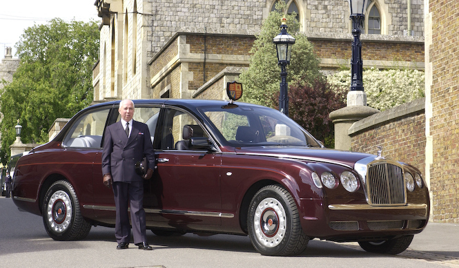 bentley_state_limousine_top