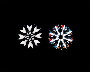 diamond_heart_arrow