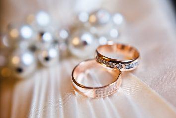 鳥取で婚約指輪、結婚指輪を買うならココ!