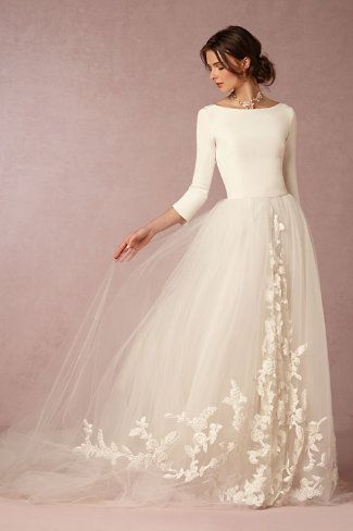 long-sleeve-wedding-dress-grace-gown