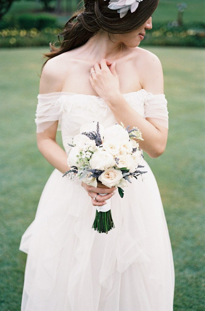 wedding-dresses-21-02262015-ky