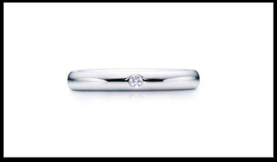 new arrival bb318 23515 世界中から愛され続けるティファニー オススメの結婚指輪12選
