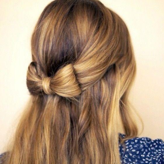 お呼ばれ結婚式の髪型特集&自分でできるヘアアレンジとマナー