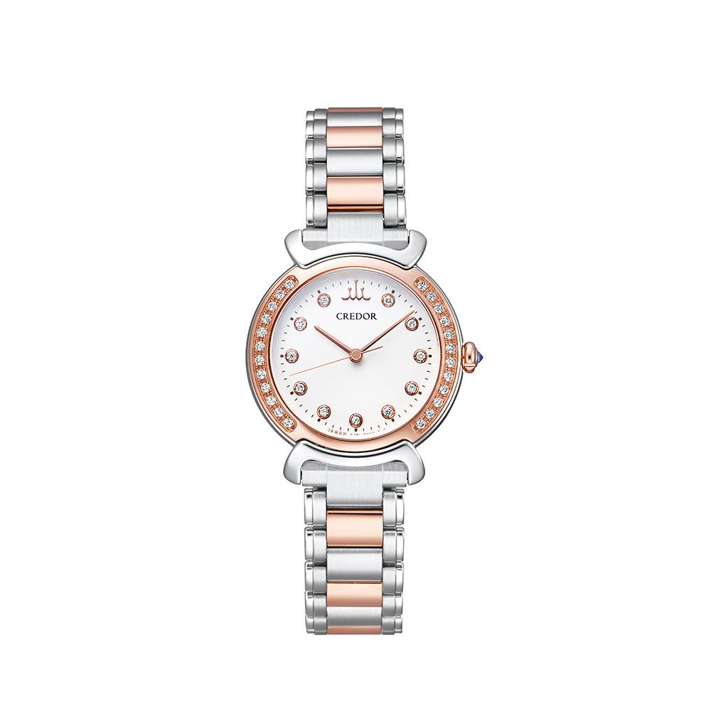 sale retailer 6c98e 38673 彼女が喜ぶ、失敗しない婚約時計の選び方 2019年エンゲージ ...
