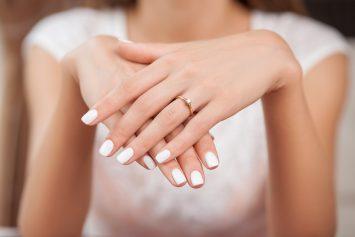 婚約指輪 人気 ブランド