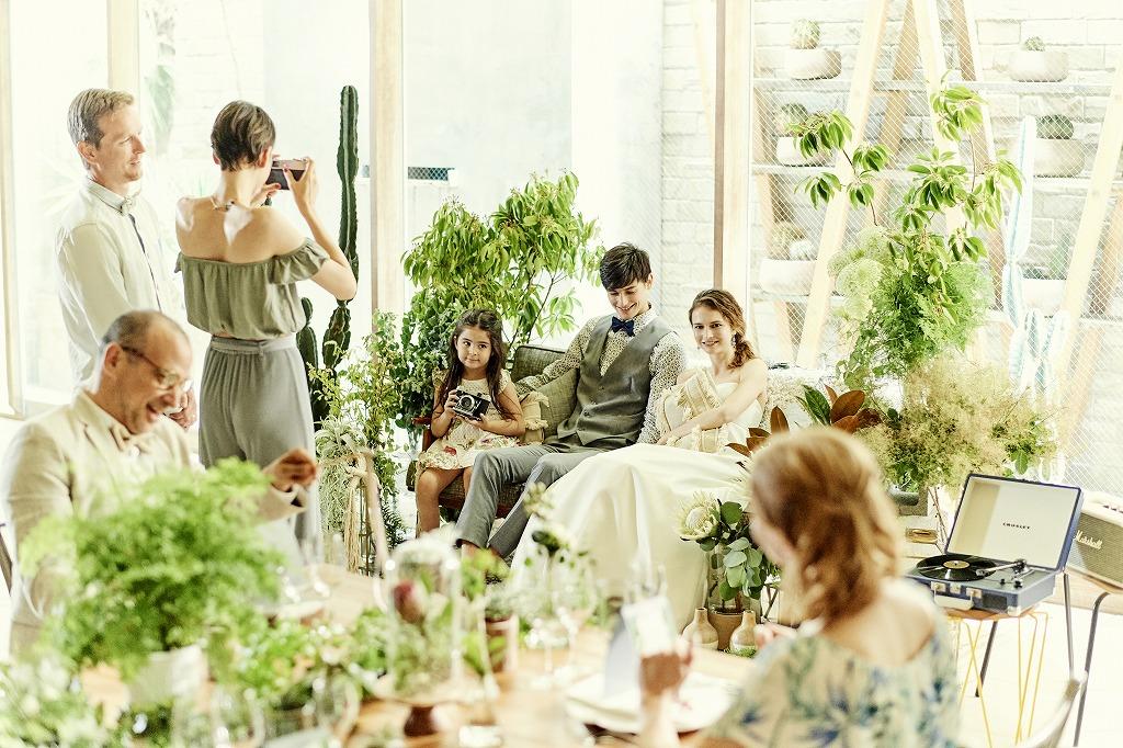 b7ad0b1039b おしゃれな結婚式を挙げたいプレ花必見!賢く「持ち込み」するベストな方法とは?