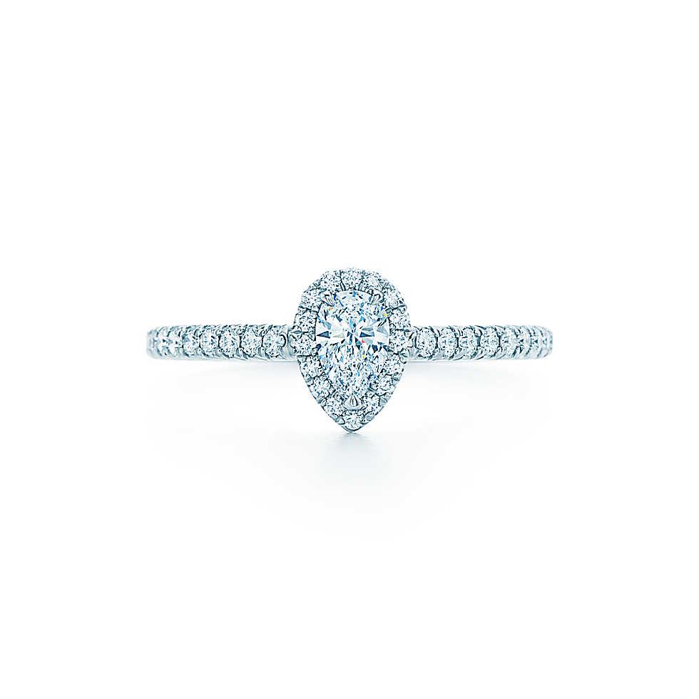 best authentic b7bf6 78a41 女性の憧れ!ティファニーの婚約指輪購入の前に知っておきたい7 ...