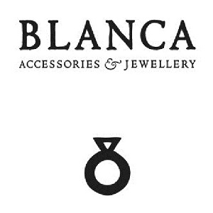 BLANKA(ブランカ)