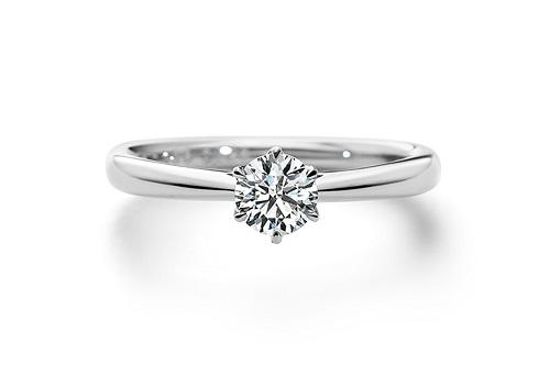 エクセルコダイヤモンドオススメリング