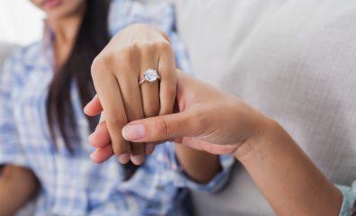 青森・八戸・弘前で婚約指輪・結婚指輪をお得に賢く買うならココ!
