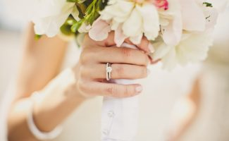 秋田で婚約指輪・結婚指輪を買うならココ! 秋田で回りたいジュエリーショップ