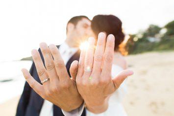 沖縄・那覇で結婚指輪・婚約指輪を購入するならここ!那覇で人気のブライダルジュエリーショップ