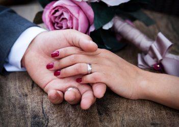 高崎で人気のブライダルジュエリーショップ 高崎で結婚指輪・婚約指輪を購入するならここ!