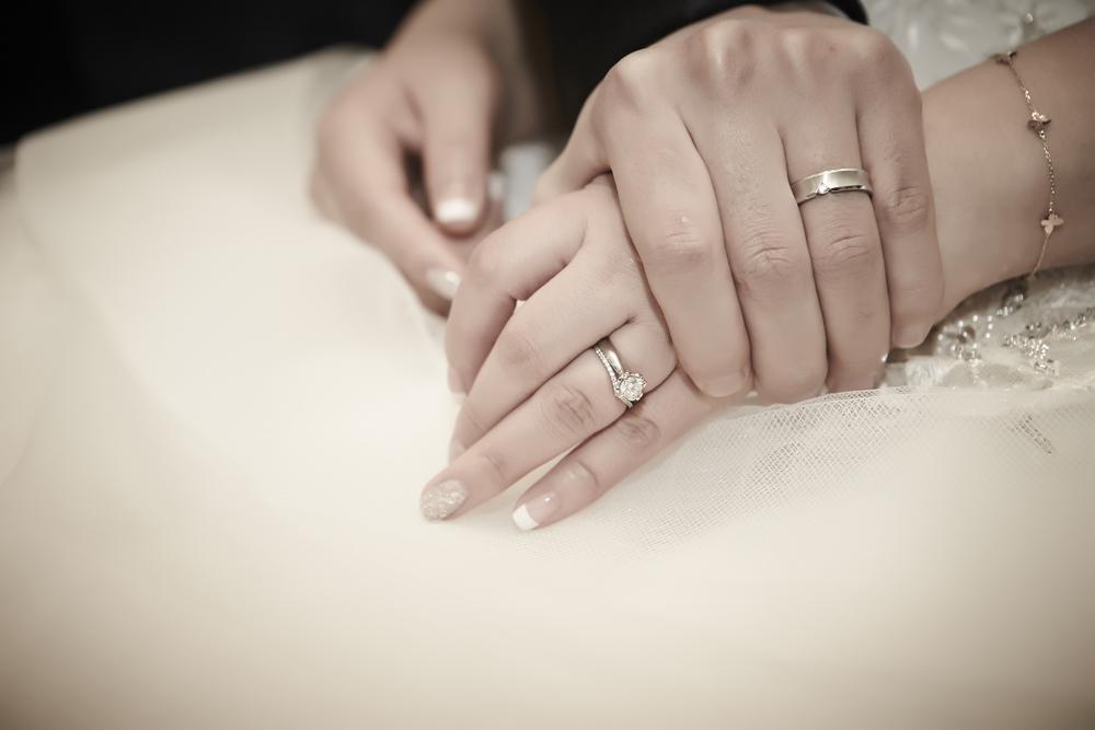 d3cc10f6ec58 札幌で結婚指輪・婚約指輪を購入するならここ! 札幌で人気のジュエリーショップ特集