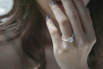 横浜で婚約指輪と結婚指輪を探すならここ!カテゴリー別ブライダルジュエリーブランド厳選10店