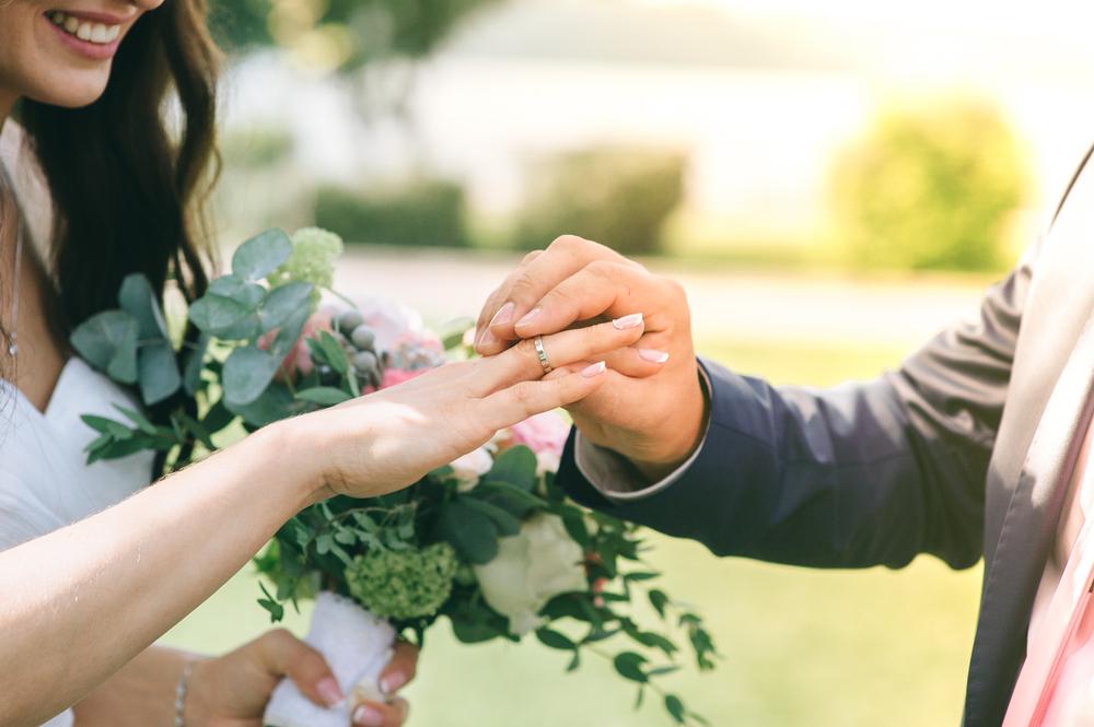 4ecb2572eeda 和歌山で結婚指輪を購入するならここ!和歌山で人気のジュエリーショップ特集最新版