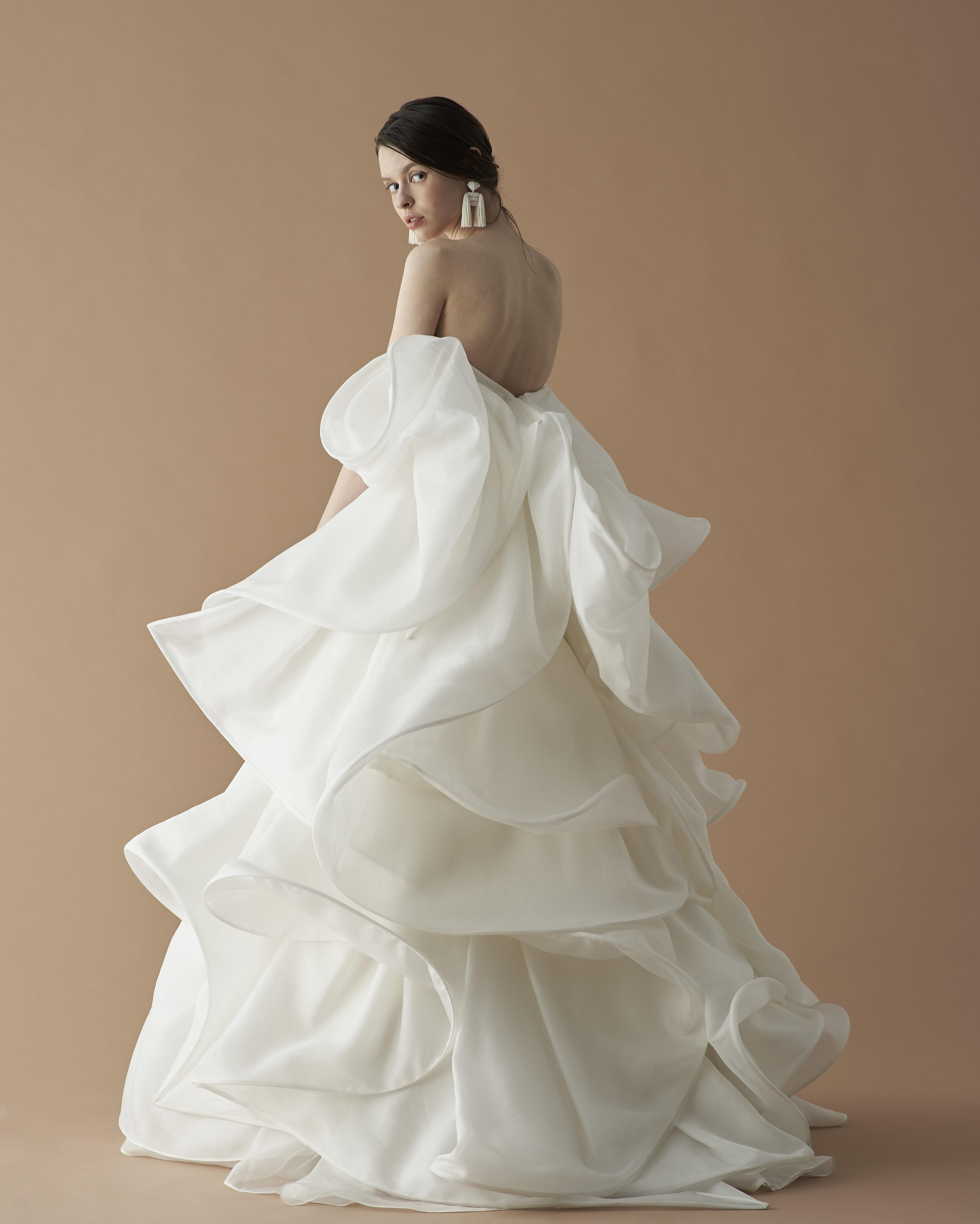 44d5355abbb61 画像出展:http   www.dress.co.jp bellissima