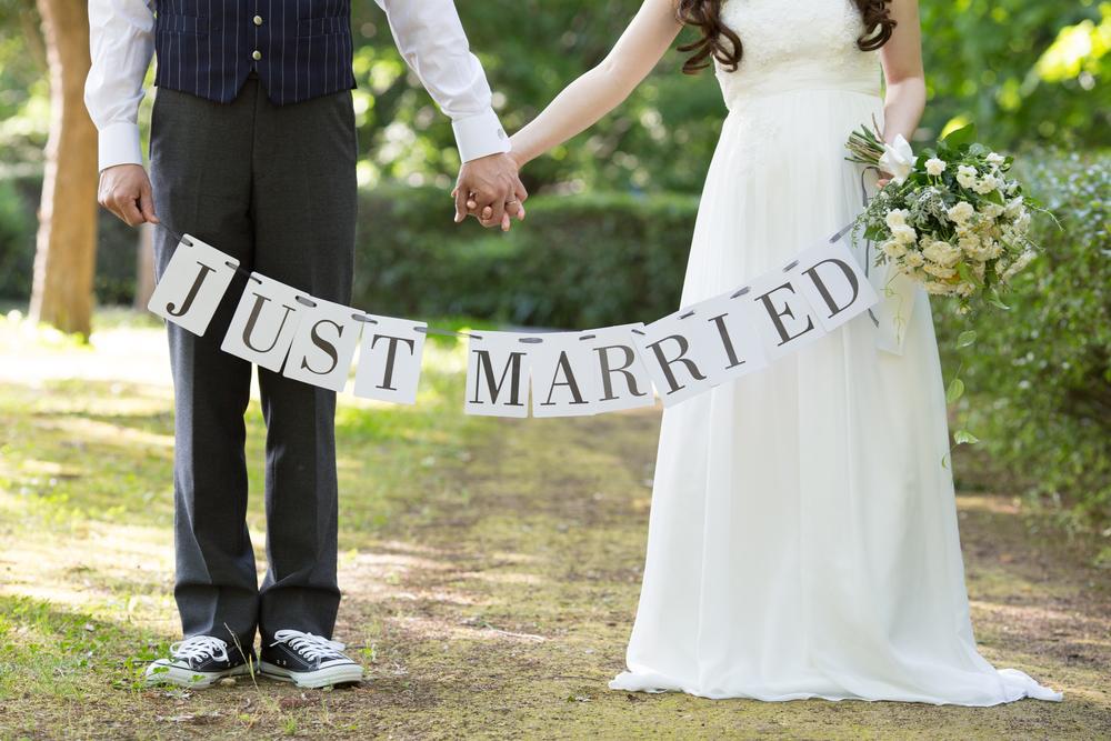 2adb829e84090 理想の結婚式にするために!結婚式までの期間別準備事項と安心相談先♡