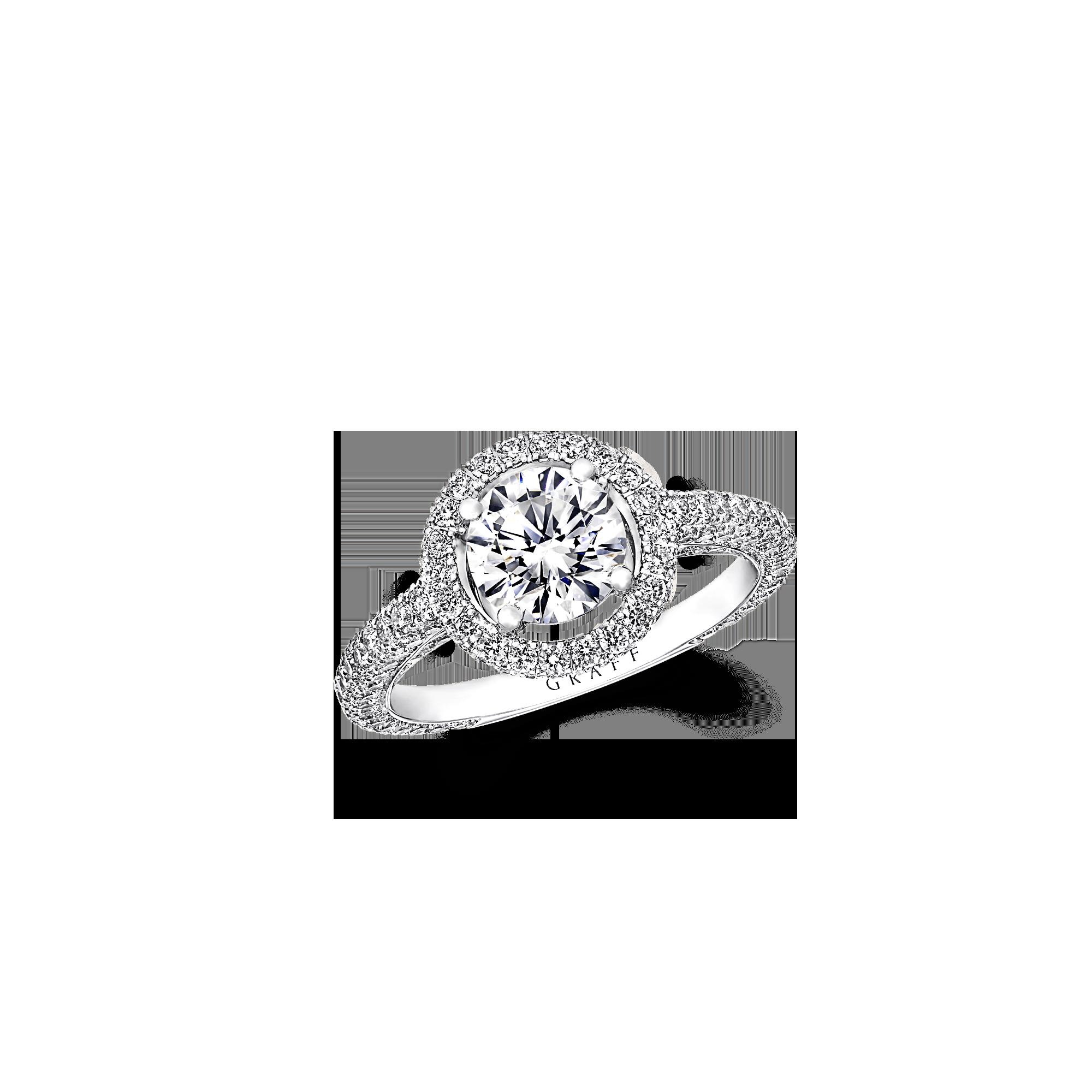 婚約 指輪 グラフ