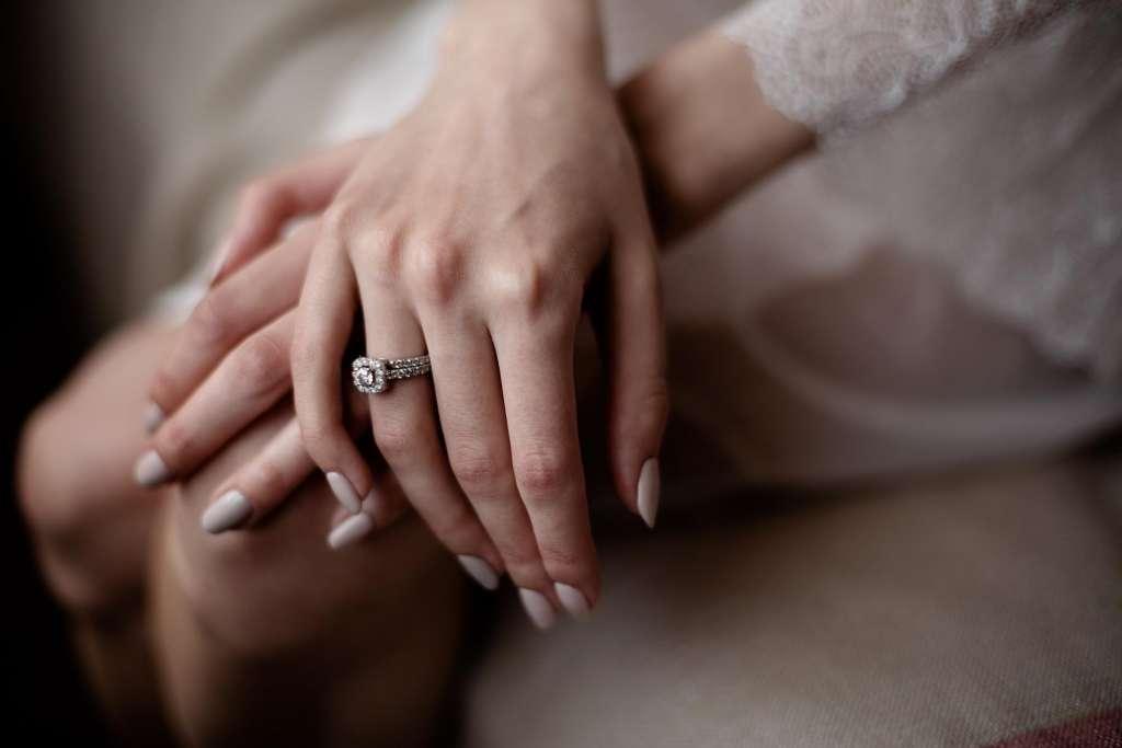 年齢 指輪