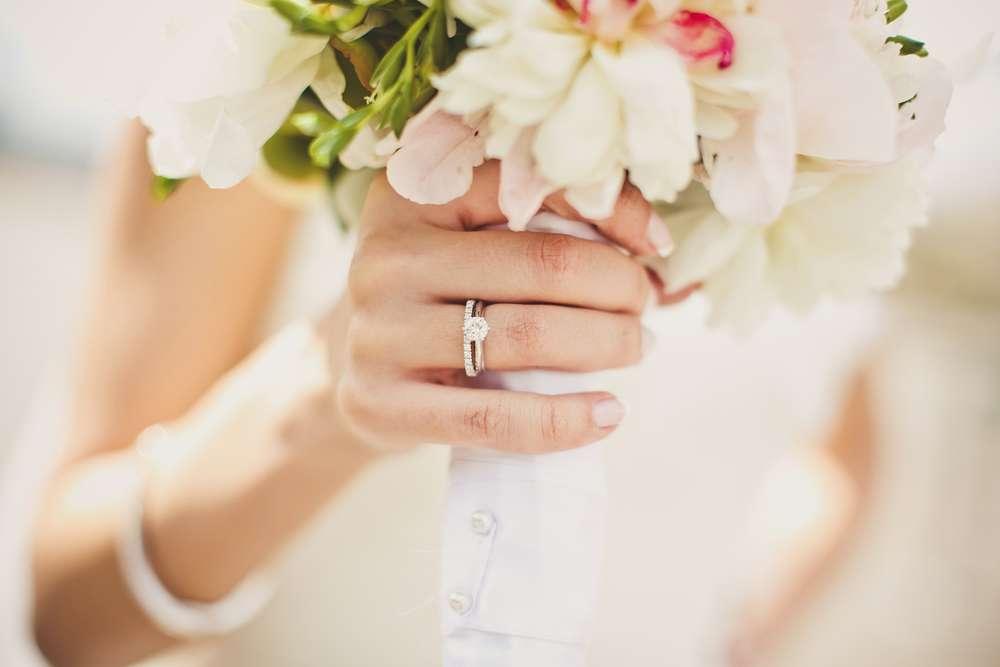 婚約指輪,4C優先順位